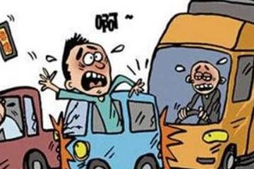 2018年缅甸交通事故死亡人数达5184位