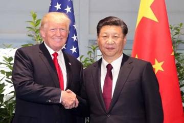 南华早报:习近平和特朗普或2月底在越南会面
