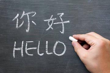 沙特与阿联酋分别决定 列华文华语为教育课程