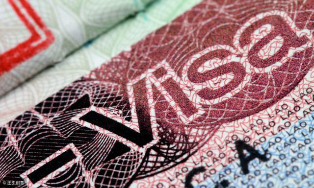 中国公民赴老挝旅游签证降至10美金
