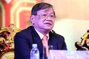 柬埔寨新闻部长:美国使馆发布假新闻攻击东道国和其他国家