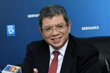 马来西亚外长:首相将会晤中国3位领袖,这是好征兆
