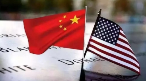 Failure to reach trade deal due to US seeking unreasonable interests: spokesperson