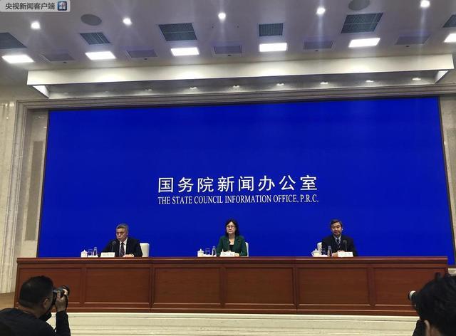 中国教育部发留学预警   称部分赴美留学签证受限