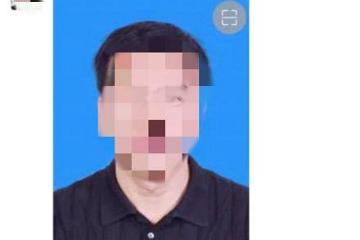 中国南京广电干部杀妻藏尸单位冰箱:嫌疑人55岁已归案