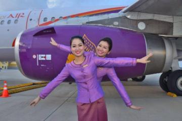 柬埔寨吴哥航空将开通金边至越南岘港直航 计划开通中国多地航班