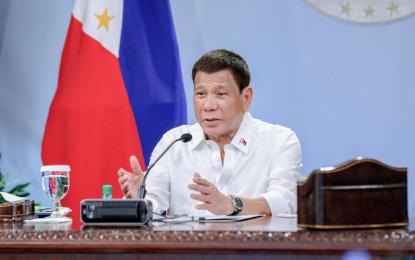菲律宾宣布第三次暂停终止与美国的《访问部队协议》